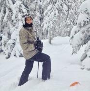 skien.jpg